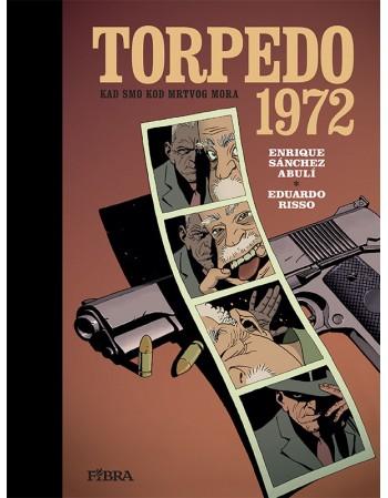 TORPEDO 1972: Kad smo kod...