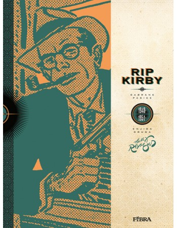 RIP KIRBY 2 : Sabrane...