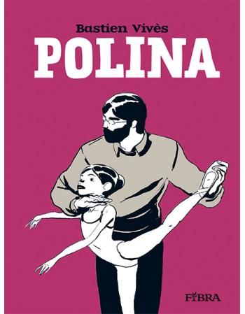 ORKA SPECIJAL 17 : Polina