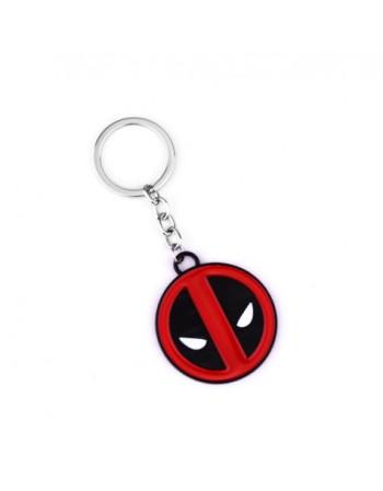 Deadpool privjesak za ključeve