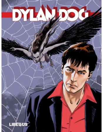 DYLAN DOG 40