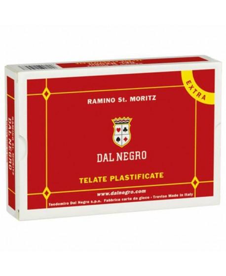 RAMINO St. Moritz Extra