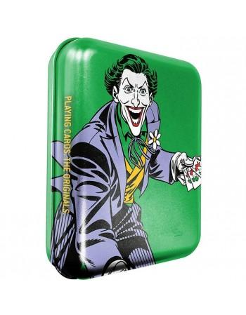 DC Super Heroes Joker...