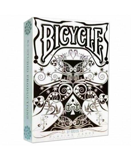 BICYCLE Transducer Oriduru Edition