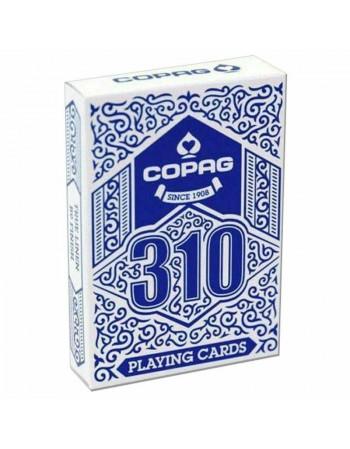 COPAG Blue