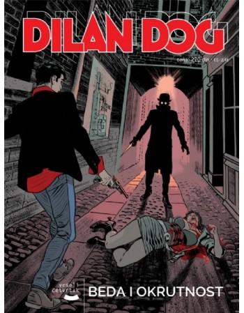DILAN DOG 145