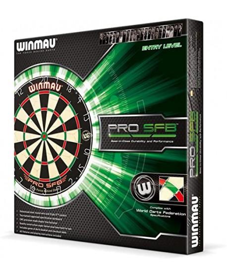 WINMAU Pro-SFB Original