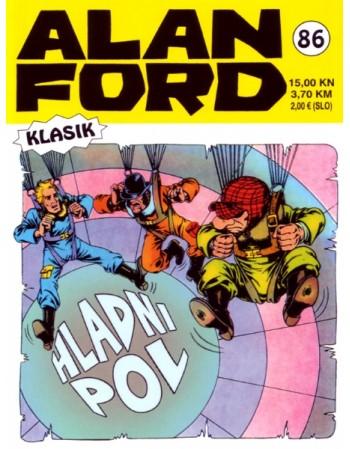 ALAN FORD KLASIK 86 HC :...
