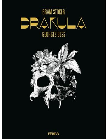 ORKA SPECIJAL 40 : Drakula