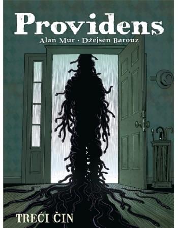 PROVIDENS 3