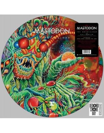 MASTODON: Motherload