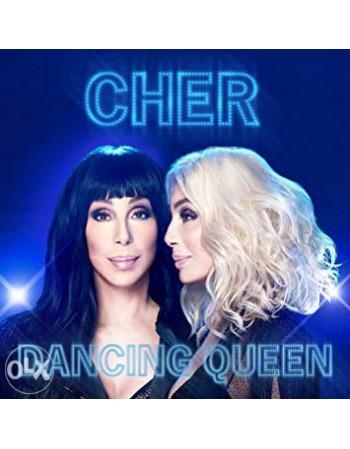 CHER: Dancing Queen