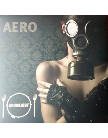 AERO: Drumeloyd