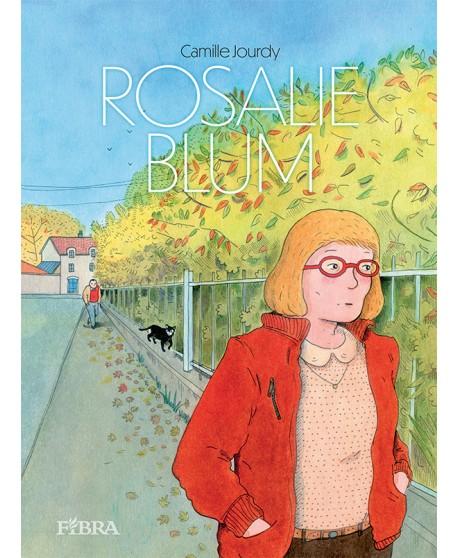 KOLORKA SPECIJAL 23: Rosalie Blum