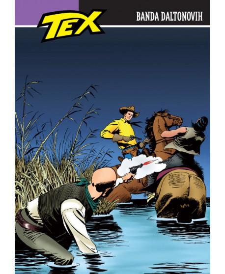 TEX KOLOR BIBLIOTEKA 5